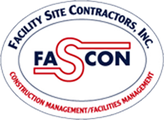 Facility Site Contractors Inc