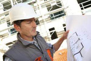 Why Are Pre-Construction Services So Important?
