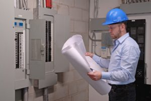 Four Key Benefits of Pre-Construction Services