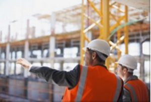 Benefits of Having Construction Site Supervision