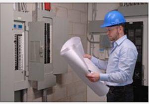 Benefits of Using Preventative Maintenance Services