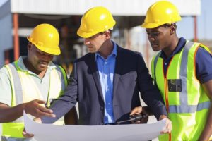 operations and maintenance contractor in Laurel, MD