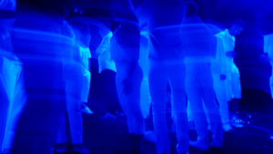 Why UV Lights are a Dependable Disinfecting Solution