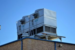 HVAC Systems From Facility Site Contractors