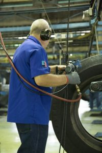 Reasons That Personal Protective Equipment Might Let You Down