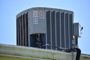 Why Your HVAC System Might Stop Working