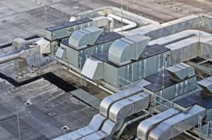Get Your HVAC System Ready for Summer