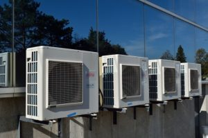 Maintenance Tasks to Complete For Your HVAC System This Fall