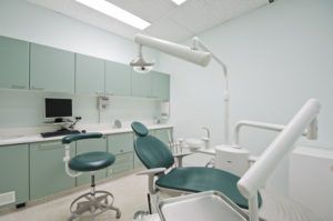 Facts Revolving Around Dental Office Cleaning